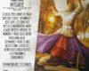 19 - Intégrité - Haamiah