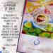 Le jeu Tarot Le Cercle d'Alliance - Carte La Montagne de l'Union - Graine d'Eden Développement personnel, spiritualité, tarots et oracles divinatoires, Bibliothèques des Oracles, avis, présentation, review