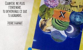 16 - La Ferveur