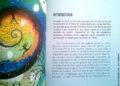 Les cartes Oracle La Voie Sacrée du Corps de Sylvie Bérubé - Graine d'Eden Développement personnel, spiritualité, tarots et oracles divinatoires, Bibliothèques des Oracles, avis, présentation, review