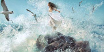 Transformer ses doutes en moteurs d'action et d'évolution