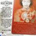 Messages de l'Esprit cartes Oracle de John Holland - Graine d'Eden Développement personnel, spiritualité, tarots et oracles divinatoires, Bibliothèques des Oracles, avis, présentation, review