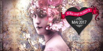 Mai 2017 - 9 oracles et jeux sur le Féminin Sacré - j'aimerai célébrer toutes les facettes et la beauté des valeurs féminines. Que vous soyezmère, grand-mère, soeur ou fille, je vous propose de découvrir mes 9coffrets préférés pour travailler et mettre en valeur nos plus belles qualités. - Guide d'achat - Graine d'Eden Tarots et Oracles divinatoires - avis, review, présentations