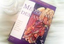 Review du livre La Médecine des Anges de Doreen Virtue : REVIEW et présentation de ce livre qui permet de pratiquer la Médecine des Anges. Graine d'Eden Développement personnel, spiritualité, tarots et oracles divinatoires, Bibliothèques des Oracles, avis, présentation, review , revue