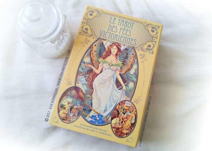Tarot des fées victoriennes  Le-Tarot-des-Fe%CC%81es-Victoriennes-de-Lunea-Weatherstone-32-700x500