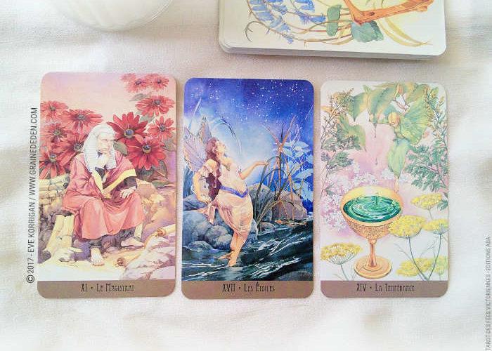 Tarot des fées victoriennes  Le-Tarot-des-Fe%CC%81es-Victoriennes-de-Lunea-Weatherstone-36-700x500