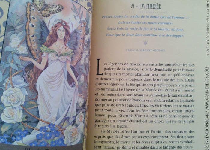 Tarot des fées victoriennes  Le-Tarot-des-Fe%CC%81es-Victoriennes-de-Lunea-Weatherstone-50-700x500