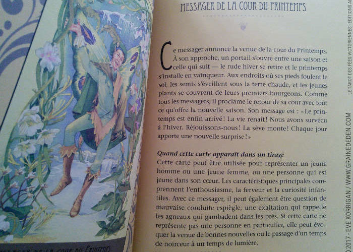 Tarot des fées victoriennes  Le-Tarot-des-Fe%CC%81es-Victoriennes-de-Lunea-Weatherstone-55-700x500