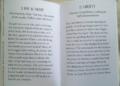 Oracle of Mystical Moments de Catrin Welz-Stein - Graine d'Eden Développement personnel, spiritualité, tarots et oracles divinatoires, Bibliothèques des Oracles, avis, présentation, review , revue