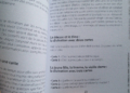 L'Oracle d'Aradia de Stacey Demarco et Jimmy Manton Review - Graine d'Eden Développement personnel, spiritualité, tarots et oracles divinatoires, Bibliothèques des Oracles, avis, présentation, review tarot oracle , revue tarot oracle