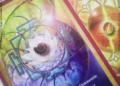 L'énergie des Anges et des Cristaux Cartes Oracle de Alana Fairchild Review - Graine d'Eden Développement personnel, spiritualité, tarots et oracles divinatoires, Bibliothèques des Oracles, avis, présentation, review tarot oracle , revue tarot oracle
