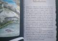 Le Tarot des Chats Mystiques de Lunaea Weatherstone et Mickie Mueller Review - Graine d'Eden Développement personnel, spiritualité, tarots et oracles divinatoires, Bibliothèques des Oracles, avis, présentation, review tarot oracle , revue tarot oracle