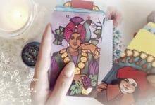 20 juin 2018 - Votre guidance du jour avec Morgan-Greer Tarot - Graine d'Eden Développement personnel, spiritualité, tarots et oracles divinatoires, Bibliothèques des Oracles, avis, présentation, review tarot oracle , revue tarot oracle