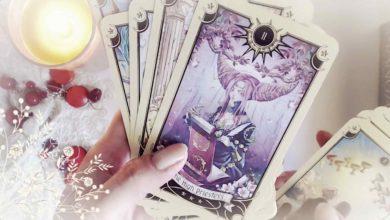 26 juin 2018 - Votre guidance du jour avec Mystical Manga Tarot- Graine d'Eden Développement personnel, spiritualité, tarots et oracles divinatoires, Bibliothèques des Oracles, avis, présentation, review tarot oracle , revue tarot oracle