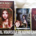 Review Heal Yourself Reading Cards Oracle Review Video - Graine d'Eden Développement personnel, spiritualité, tarots et oracles divinatoires, Bibliothèques des Oracles, avis, présentation, review tarot oracle , revue tarot oracle