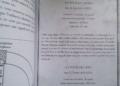 L'Oracle du Dr John Dee de John Matthews et Will Kinghan Review - Graine d'Eden Développement personnel, spiritualité, tarots et oracles divinatoires, Bibliothèques des Oracles, avis, présentation, review tarot oracle , revue tarot oracle