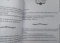 Tanis Lenormand de Célia Melesville Review - Graine d'Eden Développement personnel, spiritualité, tarots et oracles divinatoires, Bibliothèques des Oracles, avis, présentation, review tarot oracle , revue tarot oracle