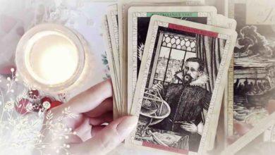 10 juillet 2018 - Votre guidance du jour avec l'Oracle du Dr John Dee - Graine d'Eden Développement personnel, spiritualité, tarots et oracles divinatoires, Bibliothèques des Oracles, avis, présentation, review tarot oracle , revue tarot oracle