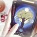 13 juillet 2018 - Votre guidance du jour avec Anna K Tarot - Graine d'Eden Développement personnel, spiritualité, tarots et oracles divinatoires, Bibliothèques des Oracles, avis, présentation, review tarot oracle , revue tarot oracle