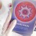 30 Août 2018 - Votre guidance du jour avec l'Oracle Le Cheminement de l'âme de James Van Praagh - Graine d'Eden Développement personnel, spiritualité, tarots et oracles divinatoires, Bibliothèques des Oracles, avis, présentation, review tarot oracle , revue tarot oracle