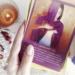 8 Août 2018 - Votre guidance du jour avec les cartes Messages de l'Esprit de John Holland - Graine d'Eden Développement personnel, spiritualité, tarots et oracles divinatoires, Bibliothèques des Oracles, avis, présentation, review tarot oracle , revue tarot oracle