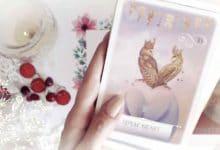 3 Août 2018 - Votre guidance du jour avec Wisdom of The Oracle - Graine d'Eden Développement personnel, spiritualité, tarots et oracles divinatoires, Bibliothèques des Oracles, avis, présentation, review tarot oracle , revue tarot oracle