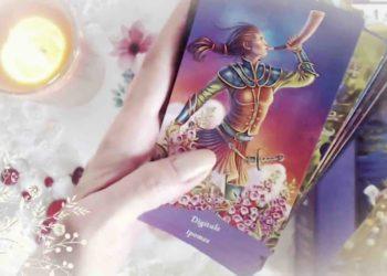 4 Septembre 2018 - Votre guidance du jour avec l'Oracle La Magie des Fleurs de Tess Whitehurst - Graine d'Eden Développement personnel, spiritualité, tarots et oracles divinatoires, Bibliothèques des Oracles, avis, présentation, review tarot oracle , revue tarot oracle