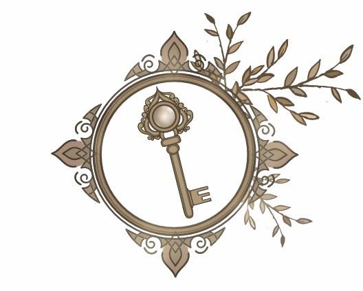 Le Petit Oracle de la Création Eve Korrigan