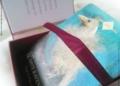 The Spirit Animal Oracle de Colette Baron-Reid et Jena DellaGrottaglia Review - Graine d'Eden Développement personnel, spiritualité, tarots et oracles divinatoires, Bibliothèques des Oracles, avis, présentation, review tarot oracle , revue tarot oracle