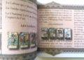 L'Oracle Interdit de Shaerazade de Jaap de Boer review et avis - Graine d'Eden Développement personnel, spiritualité, tarots et oracles cartes divinatoires, Bibliothèques des Oracles, avis, présentation, review , revue