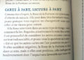 Le Petit Villeneuve Tarot de François Villeneuve review et avis - Graine d'Eden Développement personnel, spiritualité, tarots et oracles cartes divinatoires, Bibliothèques des Oracles, avis, présentation, review , revue