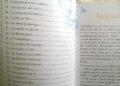 Oracle D'Âme à Âme de Stéphanie Gras Review - Graine d'Eden Développement personnel, spiritualité, tarots et oracles cartes divinatoires, Bibliothèques des Oracles, avis, présentation, review , revue
