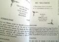 Oracle de Mercure de Alcide Nathanaël et livre de Mercure review et avis - Graine d'Eden Développement personnel, spiritualité, tarots et oracles cartes divinatoires, Bibliothèques des Oracles, avis, présentation, review , revue