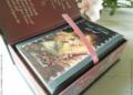 Sweet Ladies Oracle de Célia Melesville Review et avis - Graine d'Eden Développement personnel, spiritualité, tarots et oracles cartes divinatoires, Bibliothèques des Oracles, avis, présentation, review , revue