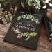 Herbier des Plantes qui guérissent