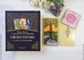 Oracle Fontaine - Le Livre et le jeu de Emilie Porte