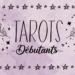 Tarot pour les débutants